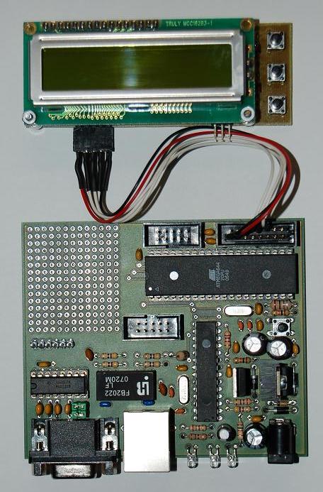 ulrich radig mikrocontroller and more ethernet. Black Bedroom Furniture Sets. Home Design Ideas